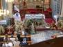 Dożynki Gminno-Parafialne w Sypniewie
